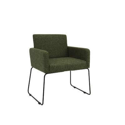 Jolena Arm Chair (Set of 2)