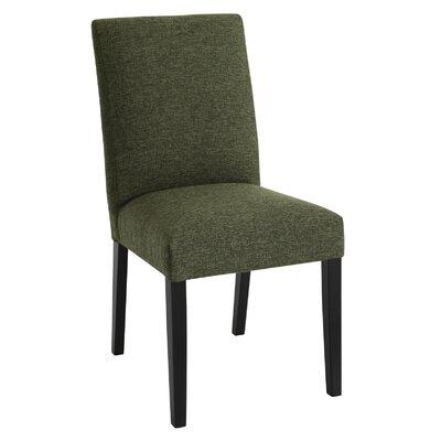 Lenna Side Chair
