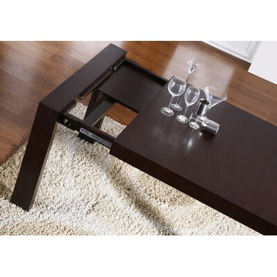 Colibri Dining Table