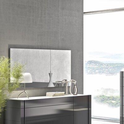 Braga Panel Bedroom Collection