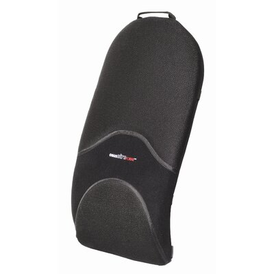 Obusforme Ultraforme Backrest Support