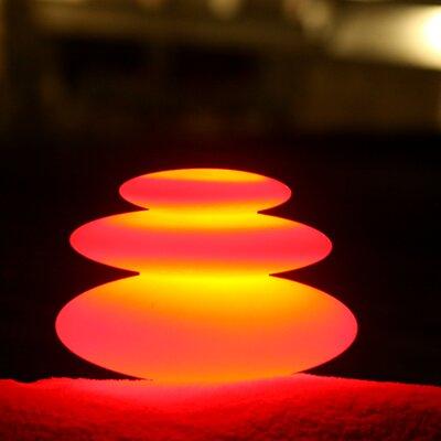Infinita Corporation Zen LED Lightshape