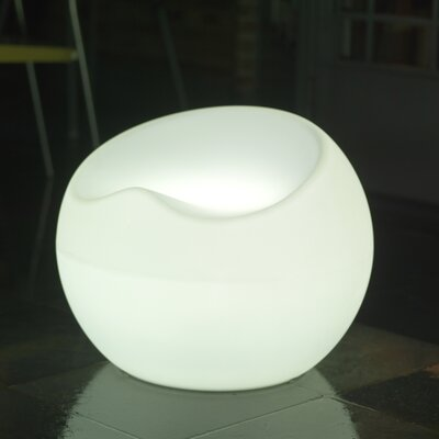 Infinita Corporation Imagilights LED Samoa Seat