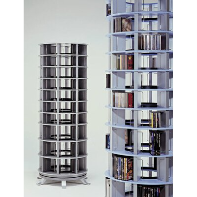 Cd Dvd Storage Wayfair Uk Buy Cd Cabinet Dvd
