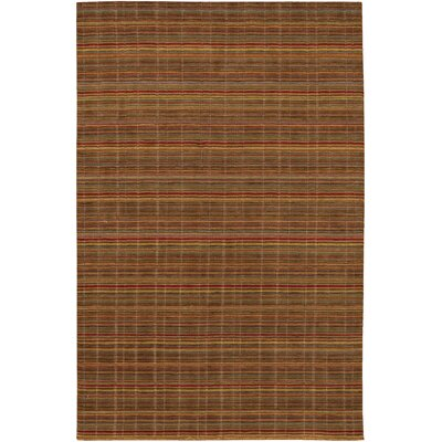 Couristan Mystique Substance Multi Rug