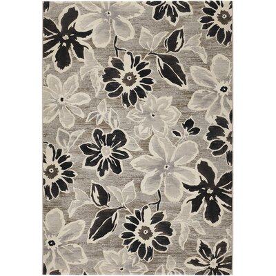 Couristan Everest Wild Daisy Rug