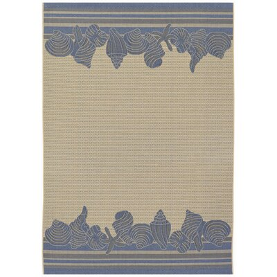 Couristan Five Seasons Shoreline Rug