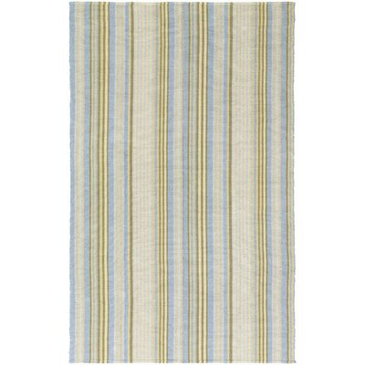 Couristan Bar Harbor Gelato Rug