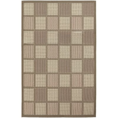 Couristan Five Seasons Cream Acadia Rug