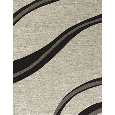 Couristan Super Indo - Colors Impulse Rug