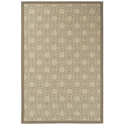 Couristan Five Seasons Sausalito Indoor/Outdoor Rug