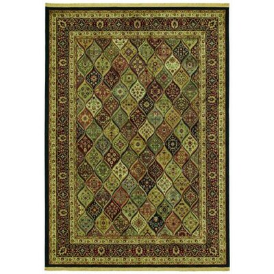 Century Danforth Multi Rug