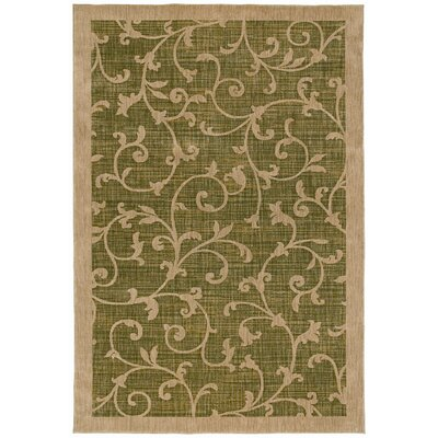 Antiquities Westgate Sage Rug