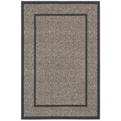 Shaw Rugs Woven Expressions Gold Zanzibar Light Grey Multi Rug
