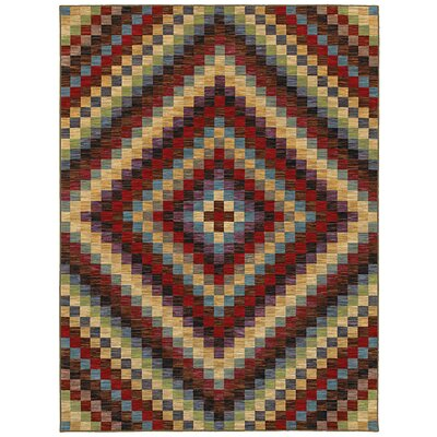 Shaw Rugs Mirabella Orbetello Rug