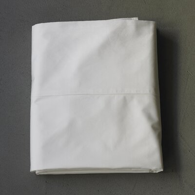 Percale 300 Thread Count Sheet Set