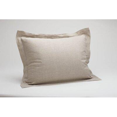 Coyuchi Relaxed Linen Duvet Cover Collection