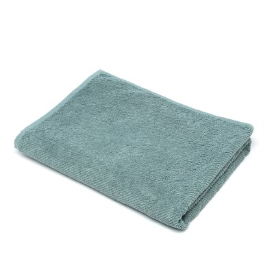 Coyuchi Air Weight Bath Sheet