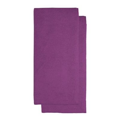Dishtowel (Set of 2)
