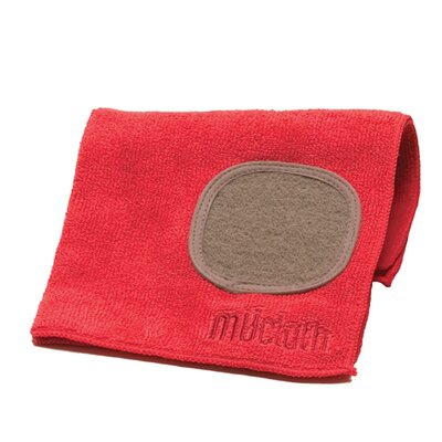 "MU Kitchen MUmodern 12"" Dishcloth"