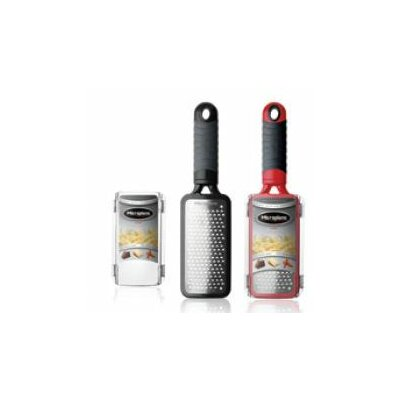 Microplane Home 2.0 Series Coarse Grater