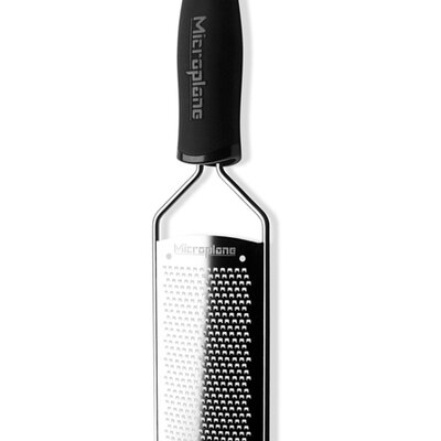 Microplane Gourmet Fine / Spice Grater