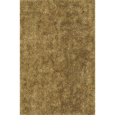 Illusions Willow Shag Rug