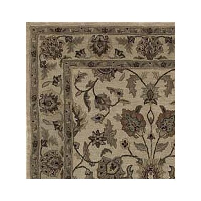Dalyn Rug Co. Jewel Ivory Rug
