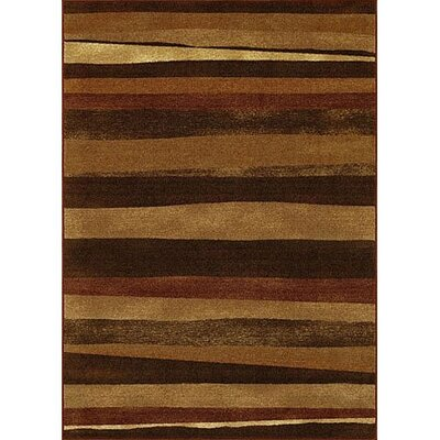 Dalyn Rug Co. Monterey Stripe Rug