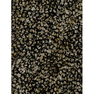Belize Stone Balloon Rug