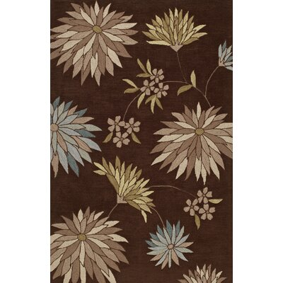 Dalyn Rug Co. Studio Fudge Rug