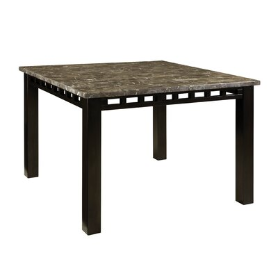 Gateway Counter Height Dining Table