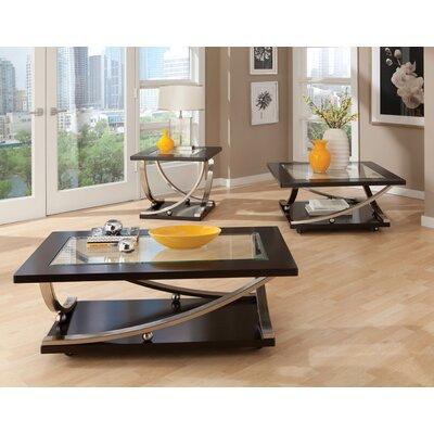 Standard Furniture Melrose End Table
