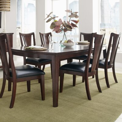 Park Avenue 7 Piece Dining Set