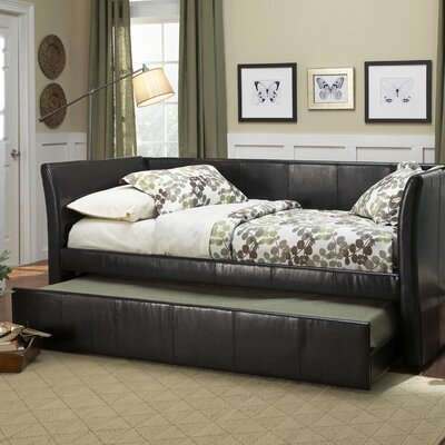 Central Park Trundle Daybed