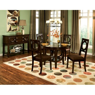 Standard Furniture Coterno Dining Table