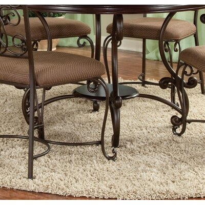 Standard Furniture Montana Dining Table