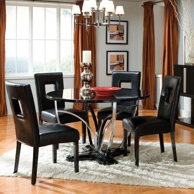 Standard Furniture Folio Dining Table