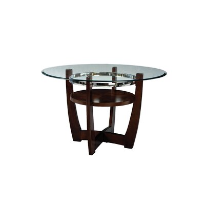 Standard Furniture Apollo  Dining Table