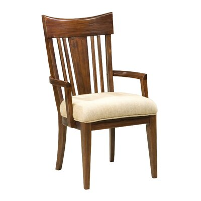 Errickson Arm Chair