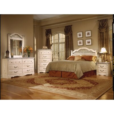 seville four poster bedroom collection wayfair