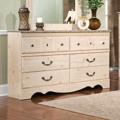 old fashioned bedroom furniture wayfair