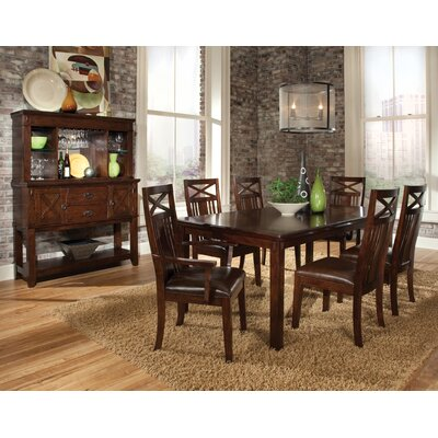 Standard Furniture Sonoma Dining Table