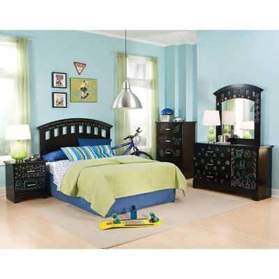 Standard Furniture Free 2 B Bedroom Collection