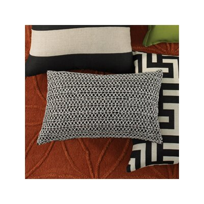 Trudie Ilan Decorative Pillow