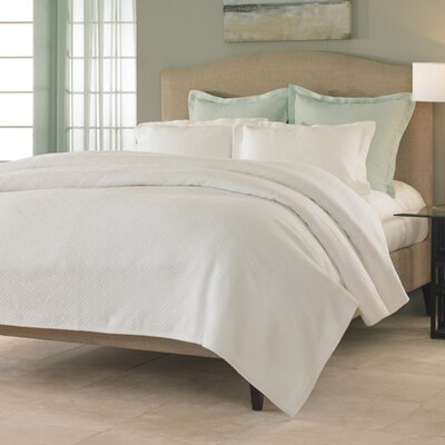 Wildcat Territory Veranda Simple Duvet Collection