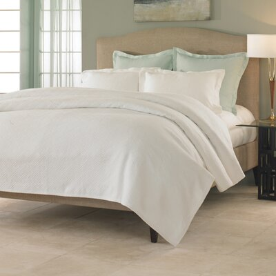 Wildcat Territory Veranda Coverlet Set