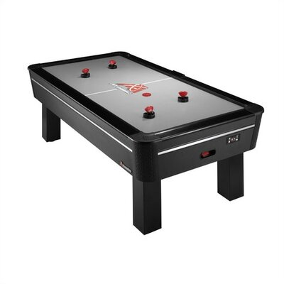 Atomic Game Tables AH800 8' Air Hockey Table