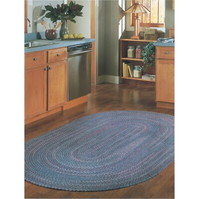 Colonial Mills Twilight Lavender Rug
