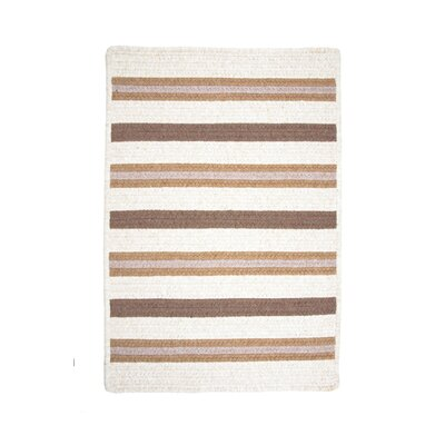 Colonial Mills Allure Haystack Rug
